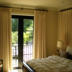 Curtains and Shades | Fort Pierce & Port St. Lucie